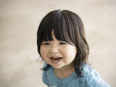 Baby Teeth Are Just As Important As Adult Teeth