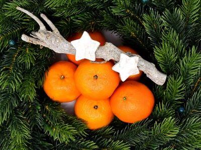 Don't fail your teeth this festive season