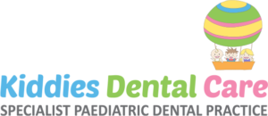 kiddies dental care essendon